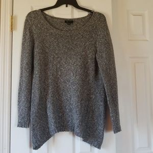 New without tags long sweater